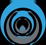 SiteStop Logo